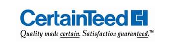 Visit CertainTeed Website