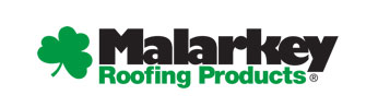 Visit Malarkey Roofing Products Website